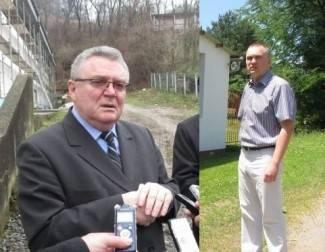 Ronko izbjegao sučeljavanje s Neferovićem na HRT-u