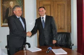 Tomašević: Koristit ćemo fondove EU za razvoj