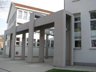 Ljetna škola znanosti u požeškoj Gimnaziji