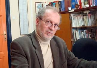 Odvjetništvo odustalo od progona Pavla Bucića, profesor Zubčević na provjeri radne sposobnosti