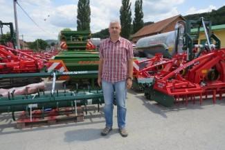 Zbog birokracije poljoprivrednici odustaju od EU natječaja