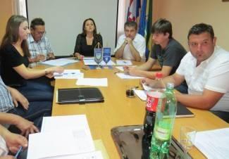 Izbori u Kutjevu 23. ožujka, zasad samo dvoje kandidata