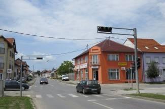 U Hrvatskim cestama ne znaju kad će proraditi semafori u Zrinskoj