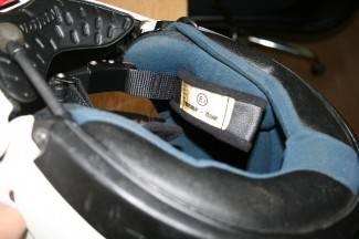 Homologirana kaciga obavezna za motocikliste i mopediste