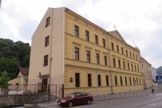 Radovi na Kanižlićevoj školi neće ometati nastavu