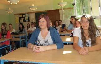 Pleternica dobiva još jedan srednjoškolski odjel: Upisivat će buduće kuhare i konobare
