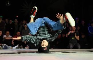 Održano prvenstvo Hrvatske u breakdanceu (foto)