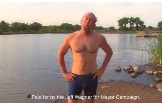 Gradonačelnički kandidat priznaje: Odlučit će novac, a ne vi!