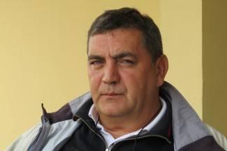 ¨Franjo Lucić nije član HDZ-a od 1990. godine- govori neistinu¨