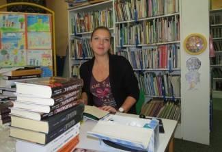 Najbogatiji program nude knjižnice u Požegi i Pleternici