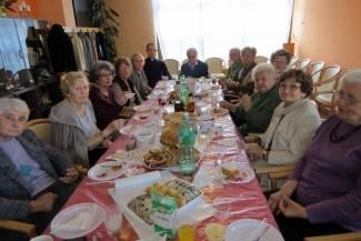 Dani kruha uz mast, čvarke, pekmez i domaće kolače