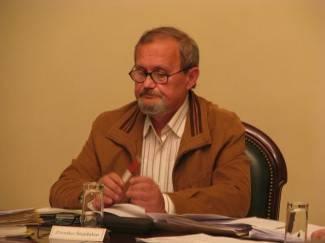 Štajduhar još nije sazvao sjednicu: HSLS traži njegovu ostavku