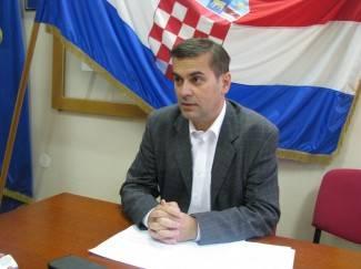 Trenk - postrojba koja je prošla sva hrvatska ratišta