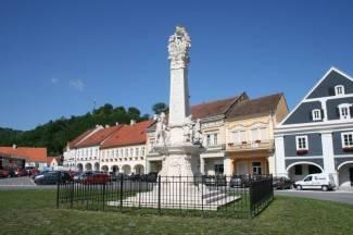 Upitna opstojnost nekih turističkih zajednica u našoj županiji