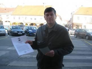 Pilon: Uredbom o plaćama degradiraju se policajci