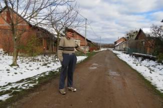 Zaboravljena sela: Pripremaju zalihe jer bi mogli ostati odsječeni