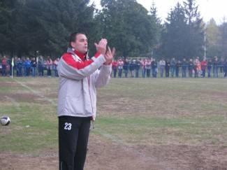 Još jedan transfer: Poleti prešao iz Kaptola u Slavoniju