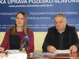 Kaznu će platiti i roditelji čija djeca petardama krše javni red i mir