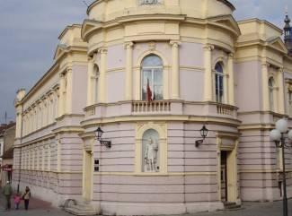 Suci će na posao u Slavonski Brod
