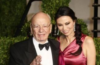 Medijski mag Murdoch se ispričao zbog hakiranja telefona
