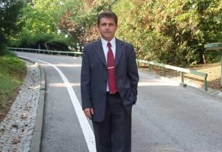 Nikolić: Investitore u turizmu osloboditi komunalne naknade