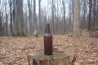 Crtice s Papuka: Pivo na panju čeka vilenjake