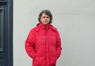 Neferović i Mautner podnijeli privatne tužbe protiv Pekčeca