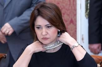 Požežanin (64) priveden zbog prijetnje ministrici Opačić