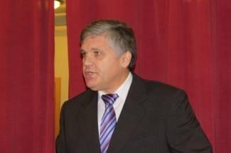 Jakopović: Prioritet nam je pomoći poljoprivrednicima