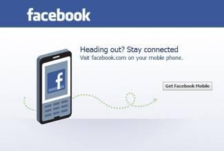 MUP bilježi sve češće krađe identiteta na Facebooku