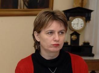 Sanja Vukelić imenovana za povjerenicu u Općini Čaglin