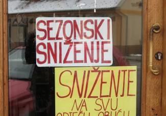 Ah, taj hrvatski jezik i njegova pravila...