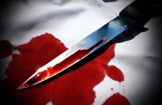 Nož pao s neba na Kineza i zabio mu se u glavu