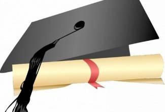 Ubuduće lakše do stipendija