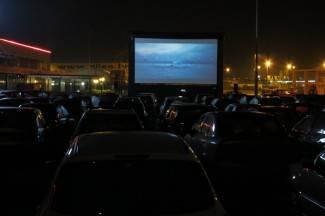 I ove godine drive-in kino u Požegi: Evo što ćemo gledati na Valentinovo