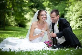 Prvi u županiji: Organizirajte vjenčanje na jednom mjestu
