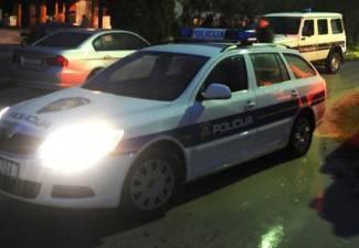 Osječanin (35) i Kaptolčanin (20) provalili u benzinske crpke