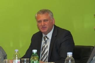 Franjo Lucić: Imat ćemo 76 ruku u saboru već sutra, bez MOST-a i bez SDP-a