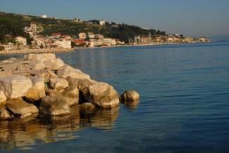 Detalj iz Dalmacije: Brački kanal okupan suncem (foto)