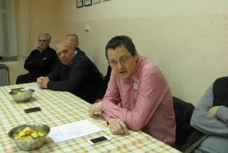U Lipiku osnovan novi nogometni klub, NK Lipik ide u stečaj