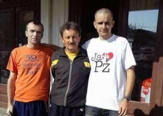 Na Osječkom polumaratonu nastupilo čak 11 požeških trkača