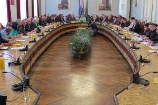 Županija reže proračun: Vlada u ovoj godini dvaput odbila pomoći