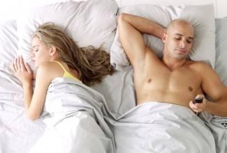 Za nevjernog supruga smislila sam paklenu odmazdu, 2. dio