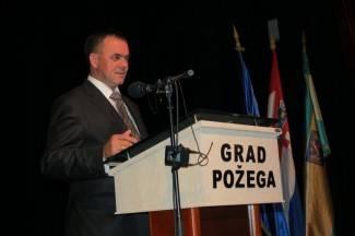 Tomašević: Zaustavit ćemo iseljavanje iz naše županije
