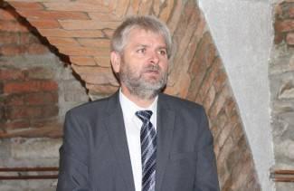 Policija podnosi kaznenu prijavu; Đurina nema pojma