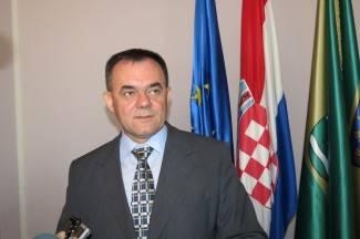 Tomašević: Sve stavite u funkciju zaštite od poplava