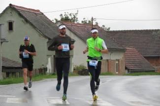 Utrka Velika - Požega: 41. Memorijal Zvonko Panežić