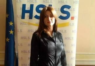 HSLS: Grad Požega treba smanjiti socijalnu pomoć na minimum