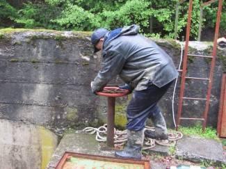 Voda se vraća u Pakrac i Lipik: ¨Tijekom dana bi se opskrba trebala normalizirati¨