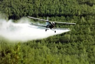 Ove godine neće biti zaprašivanja komaraca u Požeštini